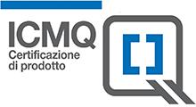 ICMQ - Certificazione di Prodotto