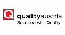 Certificazione del Sistema di Gestione dell'Ambiente ISO 14001