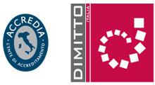 Certificazione del Sistema di Gestione della Qualità ISO 9001